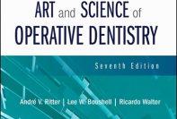 دانلود کتاب هنر و علم دندانپزشکی ترمیمی استوردونت ویرایش 7